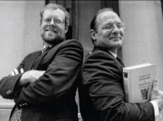 刚刚,ACM公布了2017年图灵奖得主:荣誉归于体系架构