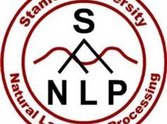 斯坦福大学发布Stanford.NLP.NET:集合多个NLP工具