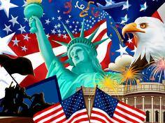 美国不值得:美移民局规定留学生只上网课或被遣返,吴恩达发声反对