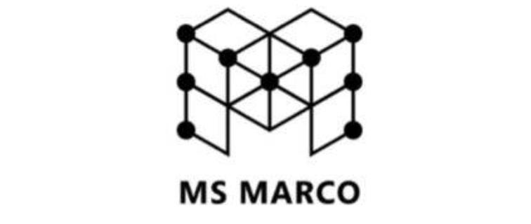 百度提出机器阅读理解技术V-NET,登顶MS MARCO数据集榜单