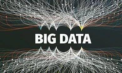 微软与哈佛大学定量社会科学研究所合作开发开放数据差异隐私平台,开启研究新征程(附链接)