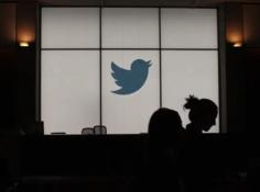推特开启「在家办公」永久模式,科技巨头的远程时代还会远吗?