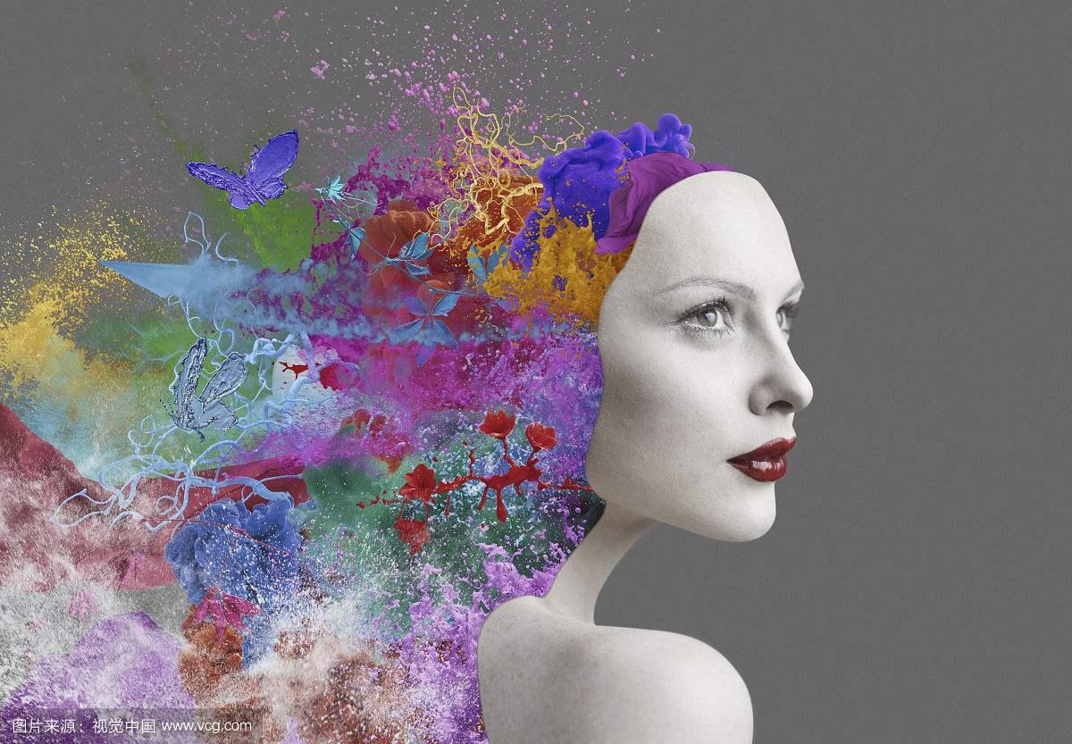 文本情感分析:让机器读懂人类情感