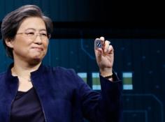 AMD Zen3首发评测:频率超5GHz,IPC提升不止19%,这次真的Yes了