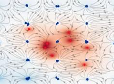 《量子宣言》全文,欧盟即将启动10亿欧元量子技术项目