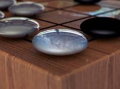 无需人类知识,DeepMind新一代围棋程序AlphaGo Zero再次登上Nature