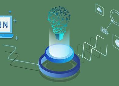 深度学习之双DNN排序模型:在线知识蒸馏在爱奇艺推荐的实践