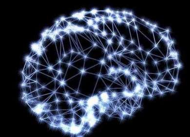深度学习基础——化直为曲:激活函数