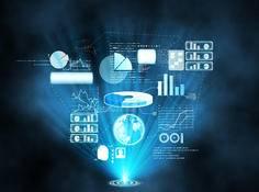 美团DB数据同步到数据仓库的架构与实践