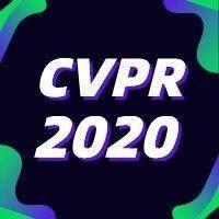 CVPR 2020 | ActBERT: 自监督多模态视频文字学习