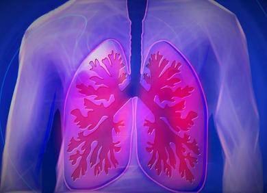 更胜一筹!早期诊断肺癌,这款AI已超越人类医生!