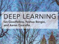 《Deep Learning》中文印前版开放下载,让我们向译者致敬