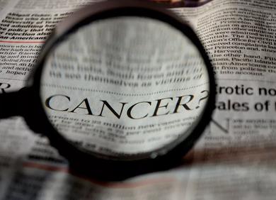 解码癌症,人工智能如何超越医生?