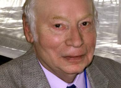 当代最伟大物理学家之一、诺奖得主史蒂文·温伯格教授逝世