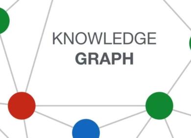 ACL 2019 知识图谱的全方位总结