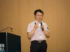 东南大学漆桂林教授:知识图谱不仅是一项技术,更是一项工程