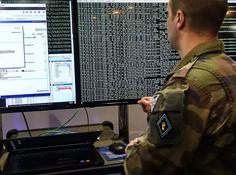 网络军备竞赛即将开始,如何制定人工智能的国际准则