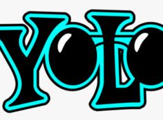 当前最佳的YOLOv4是如何炼成的?细数那些小细节