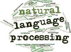 自然语言处理领域的进展(五)社会媒体挖掘