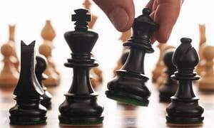 精通国际象棋的AI研究员:AlphaZero真的是一次突破吗?