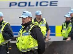 监管组织曝英警方人脸识别技术的误报率高的惊人