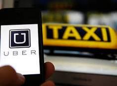 专家把脉 Uber 自动驾驶,两大因素掣肘业务未来