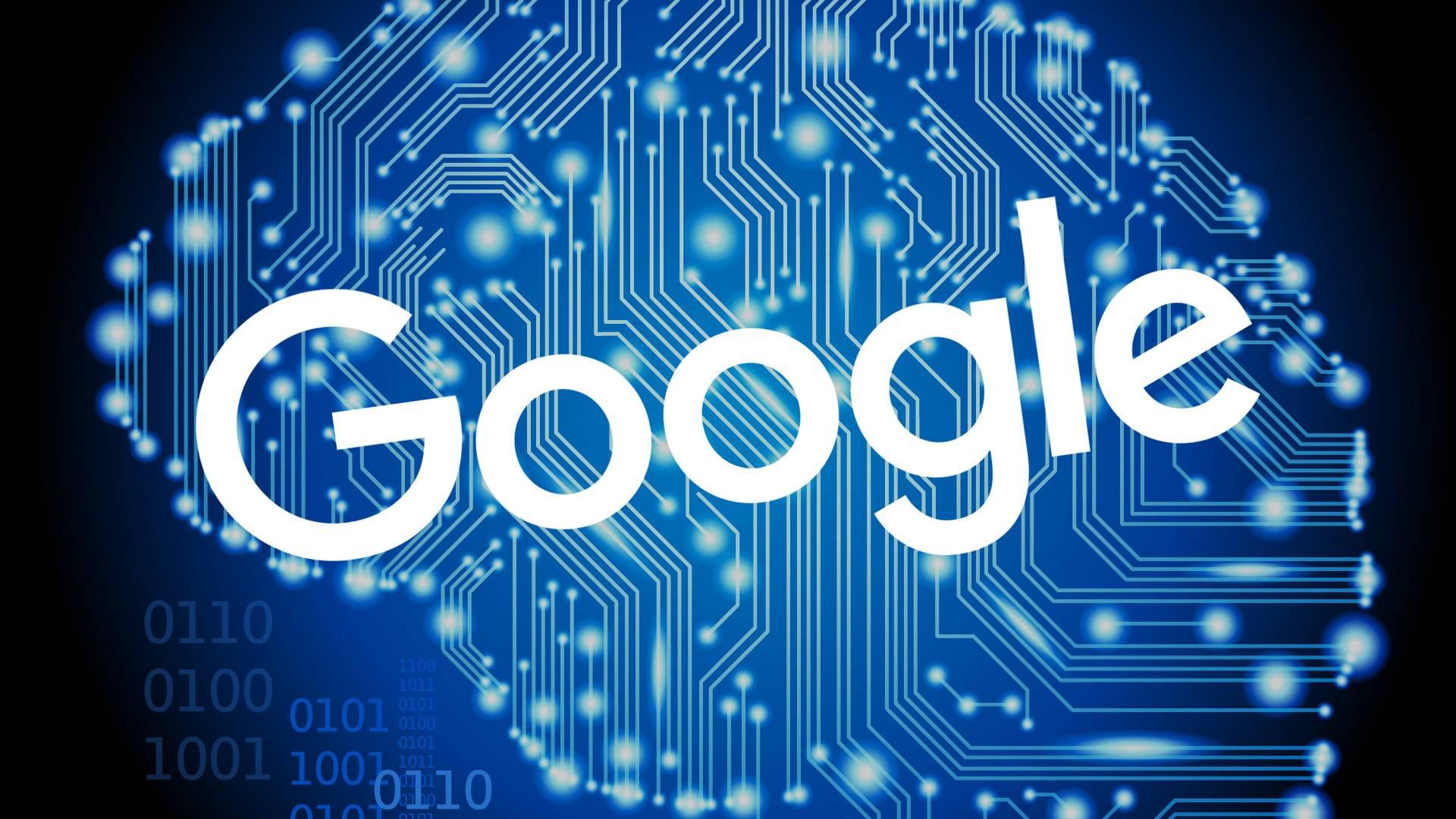 Google Brain团队问答全录:改变世界的技术、模型、团队与愿景