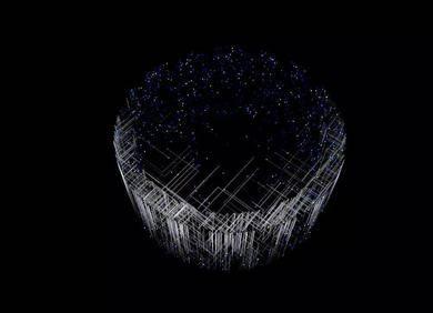 清华NLP图神经网络GNN论文分门别类,16大应用200+篇论文