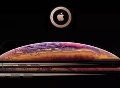 深度长文:新iPhoneX凭什么卖这么贵?