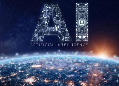 """国内首张AI""""影像辅助诊断""""软件三类证颁发,MR脑肿瘤率先冲出重围"""