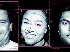 人脸识别「潜规则」:巨头未经许可使用数百万人照片,想删除难于登天