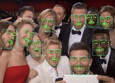 PFLD:简单高效的实用人脸关键点检测算法