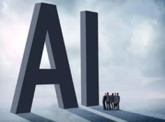 2019年AI拐点将出现:一次政府, 资本与技术公司的围炉深省