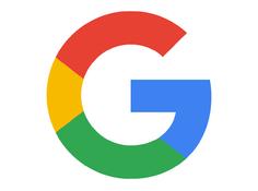 覆盖40种语言:谷歌发布多语言、多任务NLP新基准XTREME