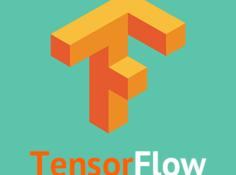 概率编程工具:TensorFlow Probability官方简介