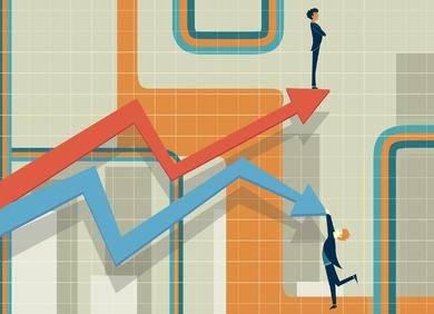 过拟合与欠拟合-股票投资中的机器学习