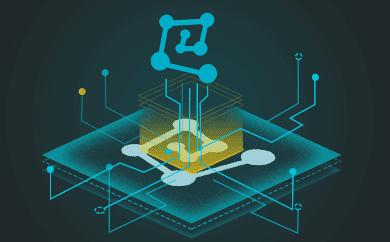 深度解读阿里云机器学习PAI AICompiler(一)访存密集算子优化