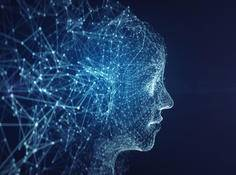 """人脸检测技术发展及百度""""框""""实践"""