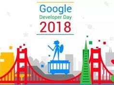 李飞飞离开后,猜画小歌打败众多开发工具,成2018谷歌开发者大会主角?