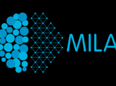 蒙特利尔大学 MILA 2017夏季深度学习与强化学习课程视频资源开放(附完整PPT)