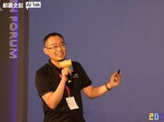 声智科技:语音赛道竞争的「惨烈与终局」  AI TALK