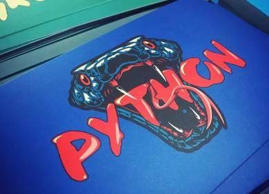 如何用简单的Python为数据科学家编写Web应用程序?(附代码&链接)