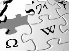 ACL 2019 | 利用主题模板进行维基百科摘要生成