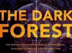 将黑暗森林理论应用到机器学习,提升模型的稳健性