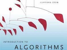 从算法到HPC:最全优秀编程书籍列表