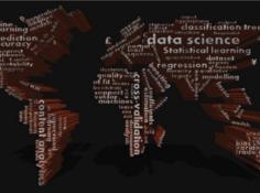 从线性回归到无监督学习,数据科学家需要掌握的十大统计技术