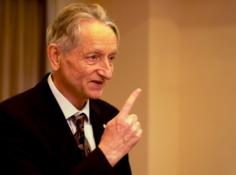 「我们该谈谈LSTM是谁原创?」图灵奖得主Hinton霸气回击Jürgen