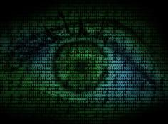 MIT 提出Network Dissection框架,全自动窥探神经网络训练的黑箱