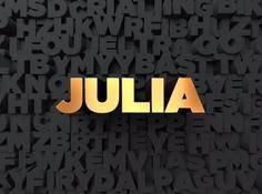 如何在Julia编程中实现GPU加速