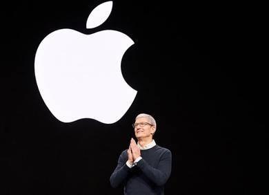 起底苹果十年AI收购:豪掷百亿投向至少30家公司